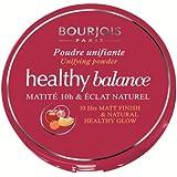 Bourjois Effect 3D Lip Gloss