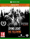 Dying Light - Enhanced Edition (Xbox One...