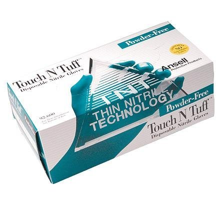 ansell-touch-n-tuff-92-600-box-of-100-l-85-9