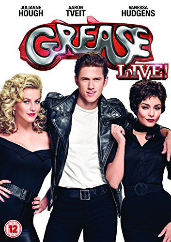 grease-live-dvd-2016