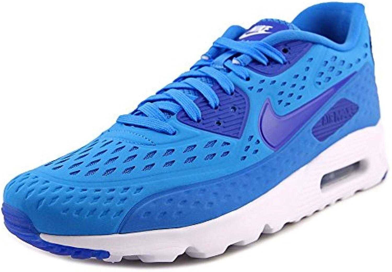 Nike Air Max 90 Ultra BR Zapatillas de Running, Hombre