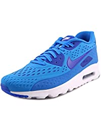 new product 08d25 26417 Suchergebnis auf Amazon.de für: nike air max frauen - Sneaker ...
