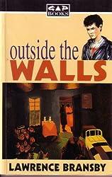 Outside The Walls (English Edition)