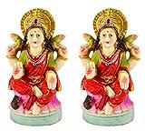 Goddess Laxmi   Lakshmi (Combo of 2) by ...
