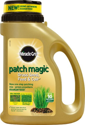 miracle-gro-patch-magic-grass-seed-feed-and-coir-shaker-jug-750-g