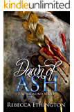 Dawn of Ash (Imdalind Series Book 6)