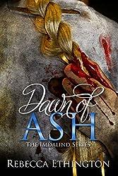 Dawn of Ash (Imdalind Series Book 6) (English Edition)