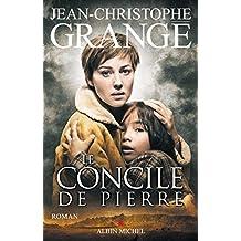 Le Concile de Pierre (LITT.GENERALE)