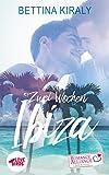 Buchinformationen und Rezensionen zu Zwei Wochen Ibiza (Liebe) (Romance Alliance Love Shots) von Bettina Kiraly