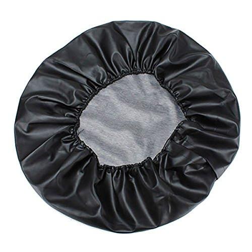 roue-de-secours-sodial-rroue-de-secours-pneu-roue-couverture-resistant-aux-intemperies-pour-honda-cr