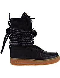 Suchergebnis auf für: eBay oder nike Stiefel