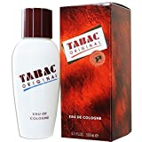 Tabac Original Eau de Cologne 150 ml by Tabac