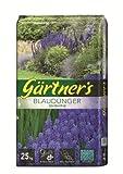 Gärtner's Blaudünger 12-12-17 (2) 25 kg