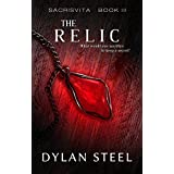 The Relic: A Young Adult Dystopian Series (Sacrisvita Book 3) (English Edition)