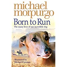 Born To Run (Collector's Edition)