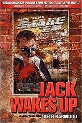Jack Wakes Up - A Jack Palms Crime Mystery (Jack Palms)