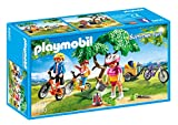 Playmobil 6890 Summer Fun Biking Trip