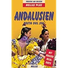 Nelles Plus, Andalusien, Costa del Sol