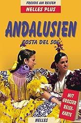 Nelles Plus, Andalusien, Costa del Sol