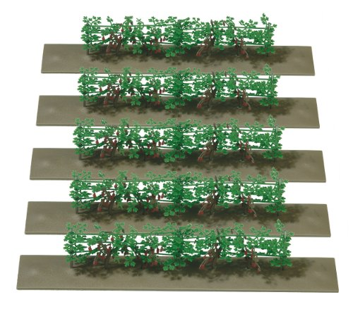 hornby-france-busch-1200-circuit-train-vignes