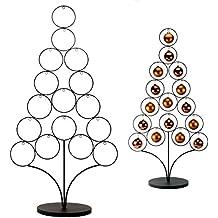 Suchergebnis auf Amazon.de für: weihnachtsbaum metall