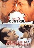 Self Control / Pour le pire et pour le meilleur - Coffret 2 DVD