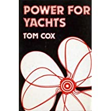 Power for yachts