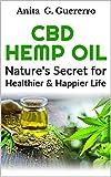 Best Marijuana Pipes - CBD Hemp Oil: Nature's Secret For Healthier Review