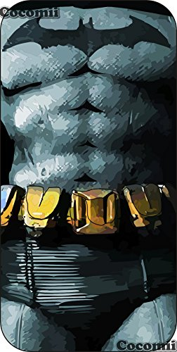 Huawei p10 custodia, cocomii iron man armor new [heavy duty] premium tactical grip kickstand shockproof hard bumper shell [military defender] full body dual layer rugged cover case paraurti (batman)