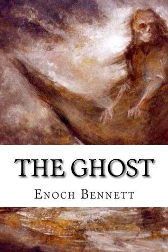 The Ghost: Classic literature