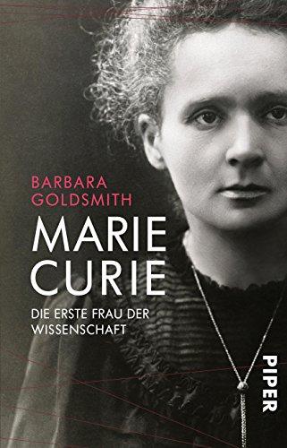 marie-curie-die-erste-frau-der-wissenschaft-german-edition