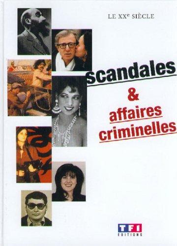 "<a href=""/node/832"">Scandales et affaires criminelles</a>"