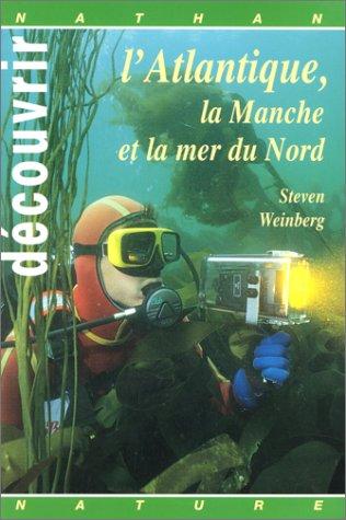 Découvrir l'atlantique édition 1997