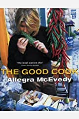 The Good Cook Paperback