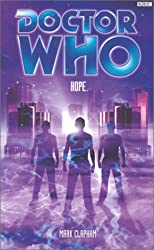 Hope (Doctor Who (BBC))