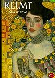 World Of The Art Series Klimt (World of Art)