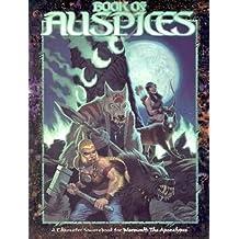 Book of Auspices (Werewolf the Apocalypse)