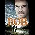 Rob: Tödliche Wildnis