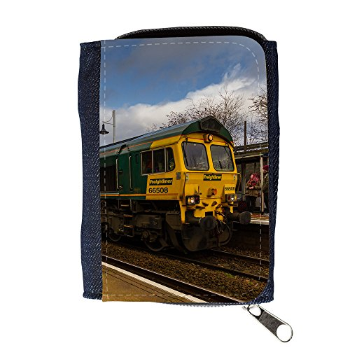 denim-wallet-with-coin-purse-f00004731-nottinghamshire-kirkby-british-rail-purse-wallet