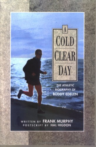 A Cold Clear Day por Frank Murphy