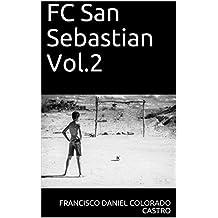 FC San Sebastian Vol.2