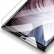 ESR Samsung Galaxy Tab A6 10.1 2016 Protector de Pantalla, ESR Cristal Vidrio Templado Protector de Pantalla [9H Dureza] [Alta Definicion] [Alta Claridad] para Samsung Galaxy Tab A 10.1 T580N/ T585N