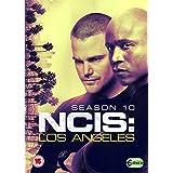 NCIS: L.A Season 10