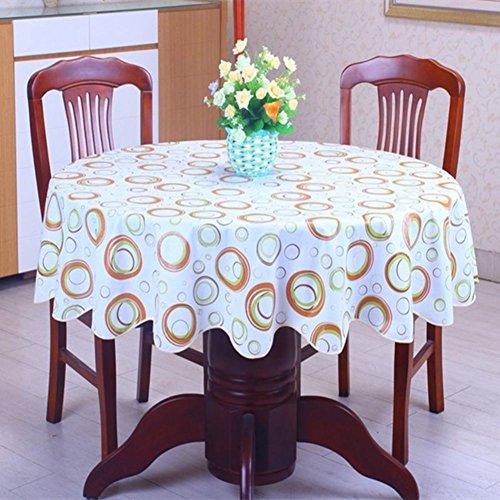 grande-tovaglia-rotonda-impermeabile-tavola-rotonda-tovaglia-di-plastica-pastorale-delle-famiglie-pv