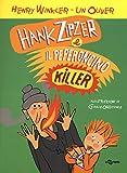 6: Hank Zipzer e il peperoncino killer
