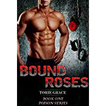 Bound Roses (Poison Series Book 1) (English Edition)