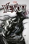 Venom : Lethal Protector par Tuck