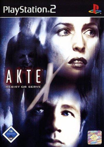 akte-x-resist-or-serve