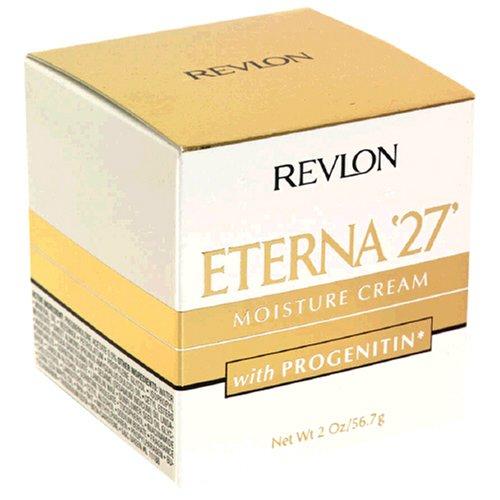 revlon-eterna-27-moisture-cream-with-progenitin-567g-2oz