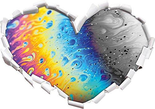 olio-colorato-sulla-forma-in-vetro-nero-bianco-cuore-nel-formato-sguardo-parete-o-adesivo-porta-3d-9